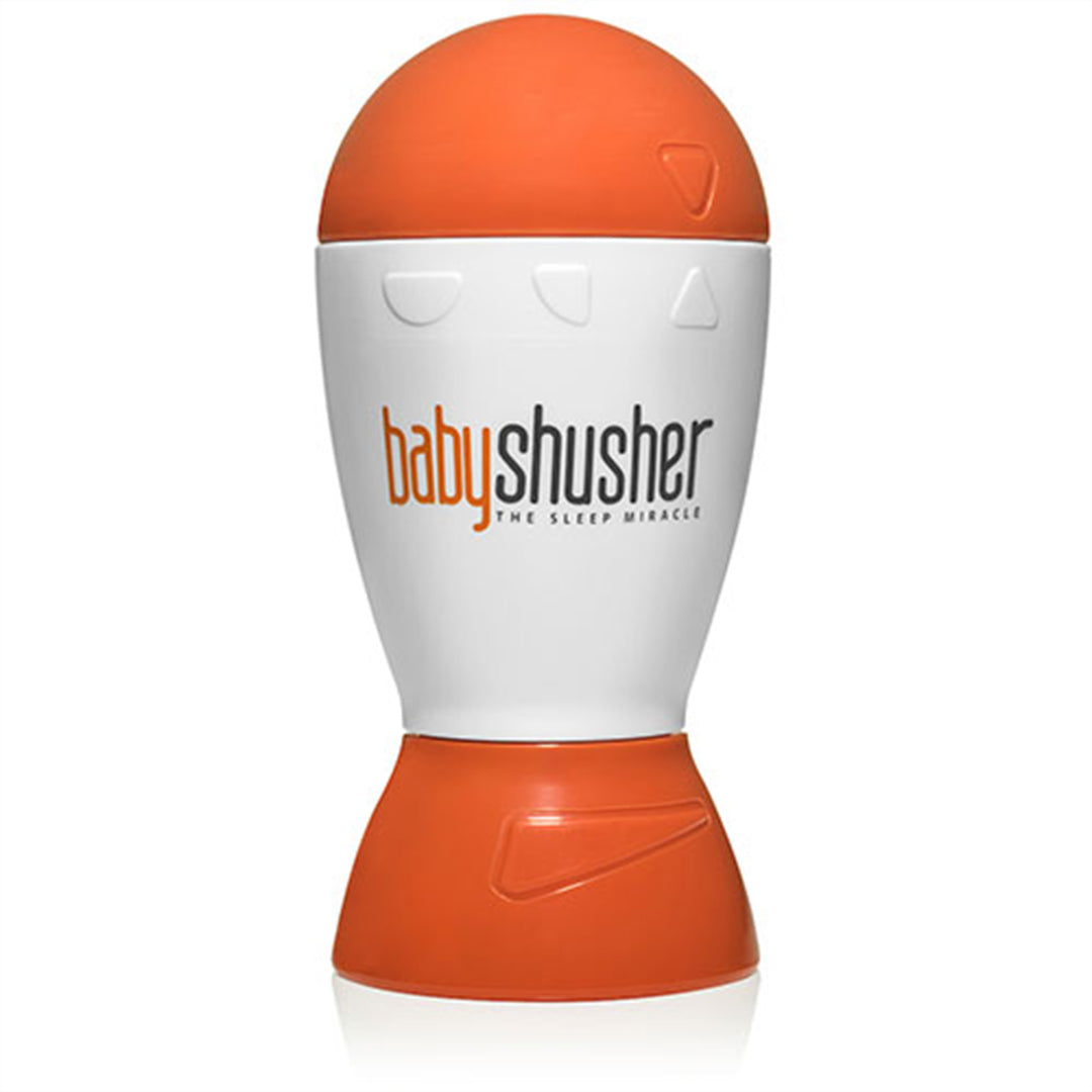 Buy Baby Shusher Buy Online | More Than Milk NZ