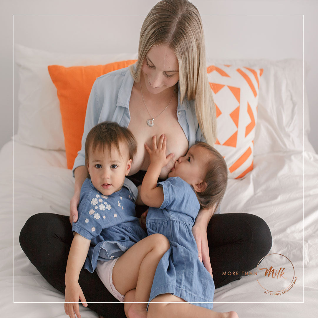 Home Consultation - Breastfeeding Lactation Specialist Christchurch New Zealand