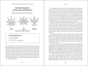 CBD: A Patient's Guide to Medicinal Cannabis--Healing without the High - Phytorite
