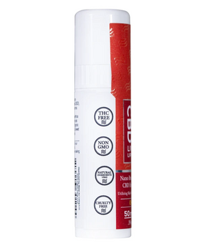 Lip Balm - Cherry 50mg - Phytorite