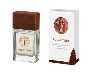 Fog & Tree Personal Care Combo - Phytorite