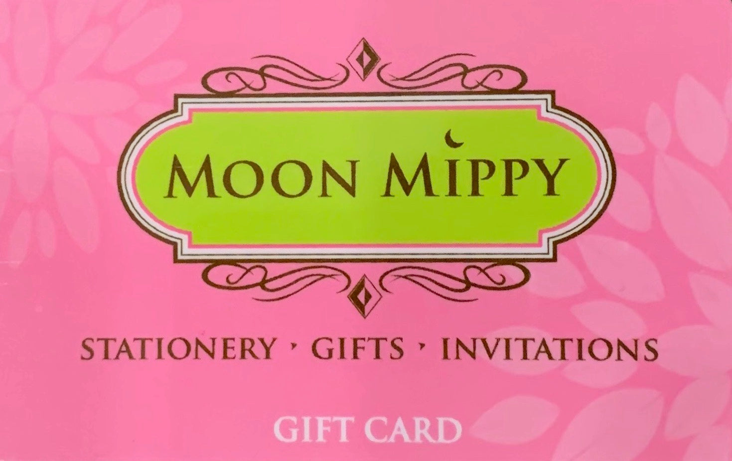 Moon Mippy