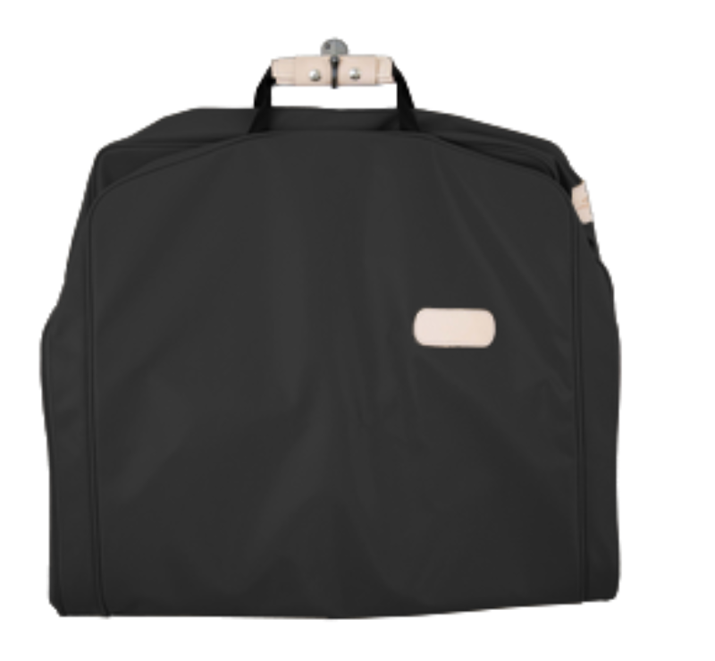 Jon Hart Garment Bag 50""