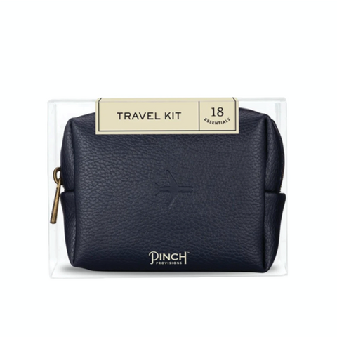 Pinch Provisions Travel Kits