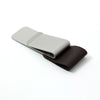 Traveler's Notebook Accessories 016 Pen Holder Clip Medium Black - Mimoto Japanese Homewares & Design