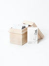 Cha Tea Sample Set - Mimoto Japanese Homewares & Design