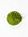 Waka Ceremonial Organic Matcha Powder - Mimoto Japanese Homewares & Design