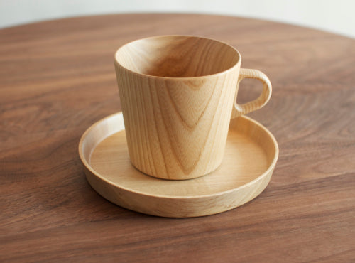 KAMI Mug Medium - Mimoto Japanese Homewares & Design