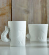 Mugtail Cup Cat - Mimoto Japanese Homewares & Design