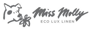 Miss Molly Eco Lux