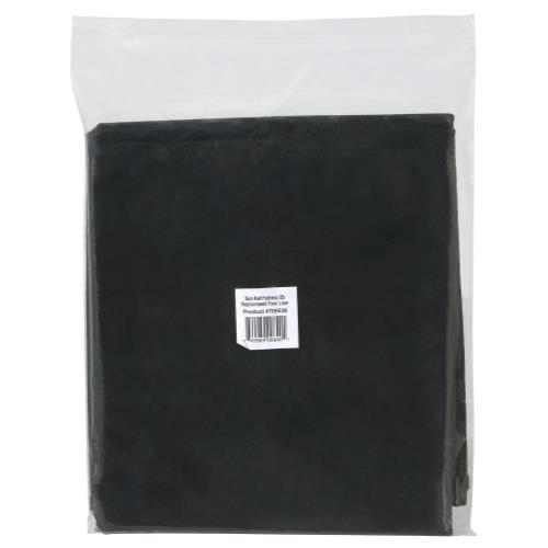 Sun Hut Fortress 85 Replacement Floor Liner