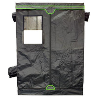 Sun Hut Big Easy 145 - 4.7 ft x 4.7 ft x 6.5 ft