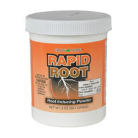 Grow More Rapid Root 2 oz (12/Cs)