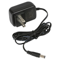 Sun System 1 Etelligent AC Power Adapter