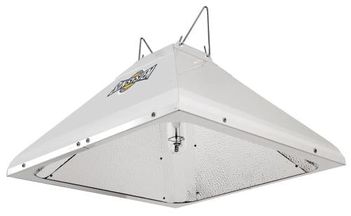 Sun System LEC 315 RA Remote Reflector (24/Plt)