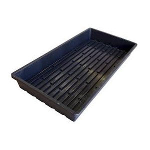 1020 Double Thick Tray (50/cs)