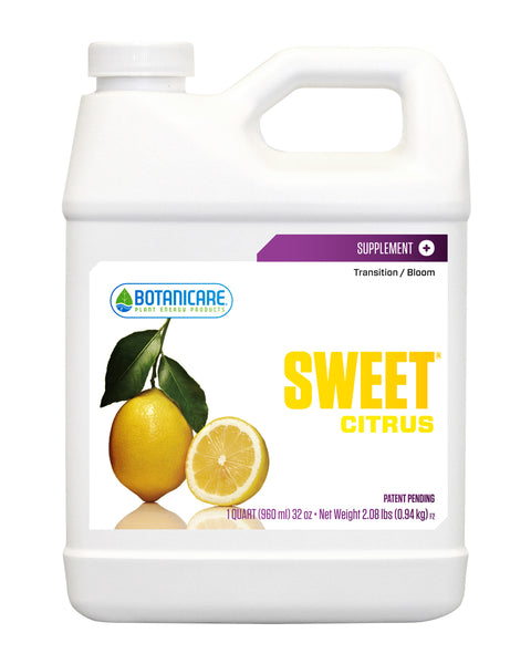Products – Page 928 – GrowGeneration