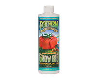 Grow Big Hydro Liquid Concentrate 1 pt