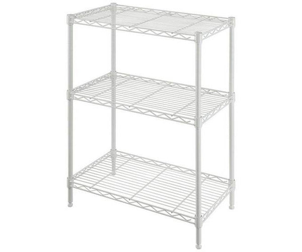 Wire Rack, Medium