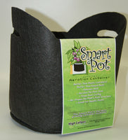 "7 Gal Smart Pot w/ Handle 14""x 9.5"""
