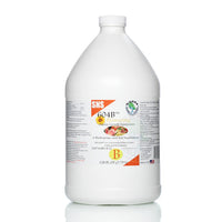 SNS 604B Flowering Growth Supplement 1Gal