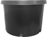 10 Gal Premium Nursery Pot, Short (37/stack)