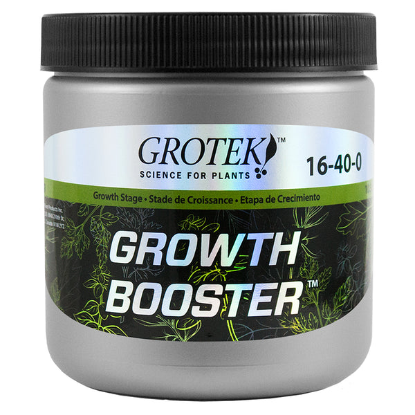 Grotek Growth Booster, 300 g (SO Only)