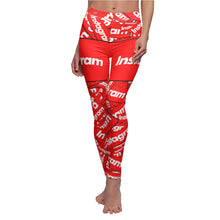 Supreme Insta Leggings