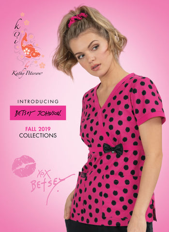 koi full catalog 2019