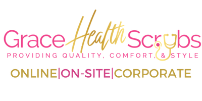 Grace Health Scrubs, LLC