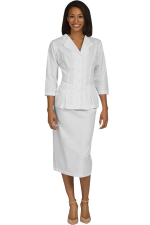 Abigail Dress - Grace Health Scrubs, LLC