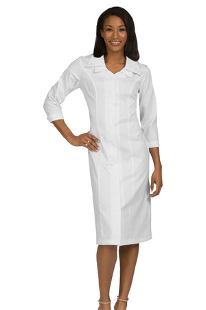 Cathy Dress - Grace Health Scrubs, LLC
