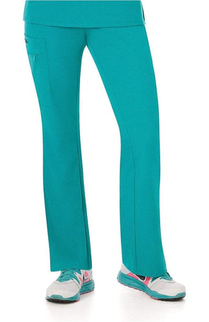 Jockey Ladies Favorite Pant Teal