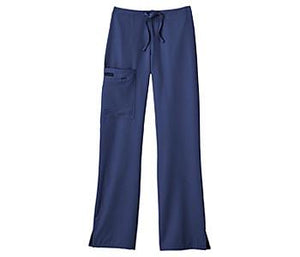 Jockey Ladies Favorite Pant Navy