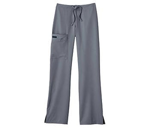 Jockey Ladies Favorite Pant Pewter