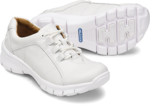 Nurse Mates Lexi-Shoes-Nurse Mates-6-Grace Health Scrubs, LLC