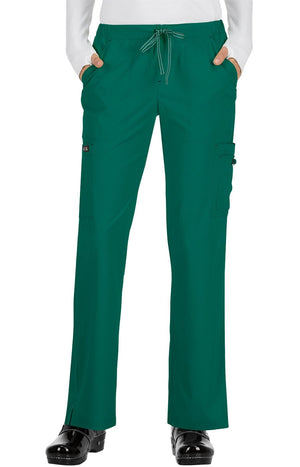 Holly Pant by Koi Basics
