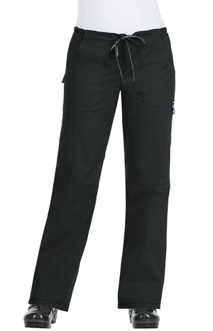 koi Stretch Lindsey 3.0 Pant