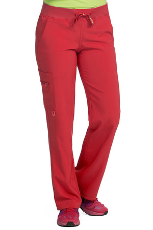 Yoga Transformer Pant Regular