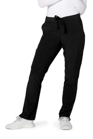 ADAR Addition Women's Skinny Cargo Pant