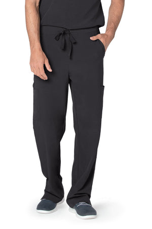 ADAR Addition Men's Classic Cargo Pant