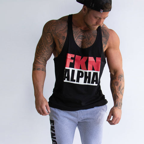 bb7569aed85 FKN Gym Wear – strengthandfitnessapparel.com