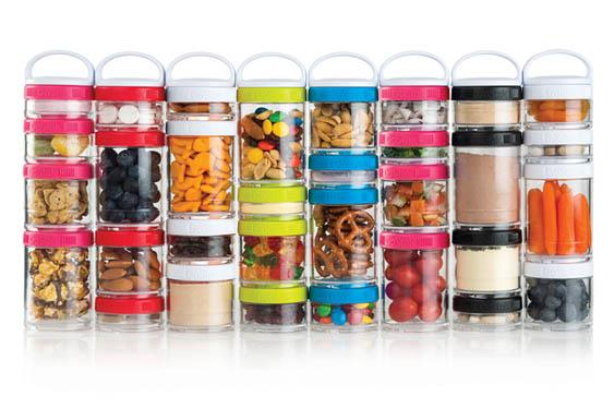 Best Storage Stackable Container on the Market