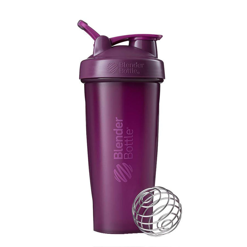 Accessories - Blender Bottle Classic Full Colour 825mL