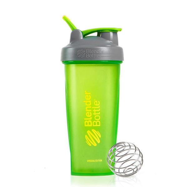 Accessories - Blender Bottle Classic Special Edition VOLT 825mL