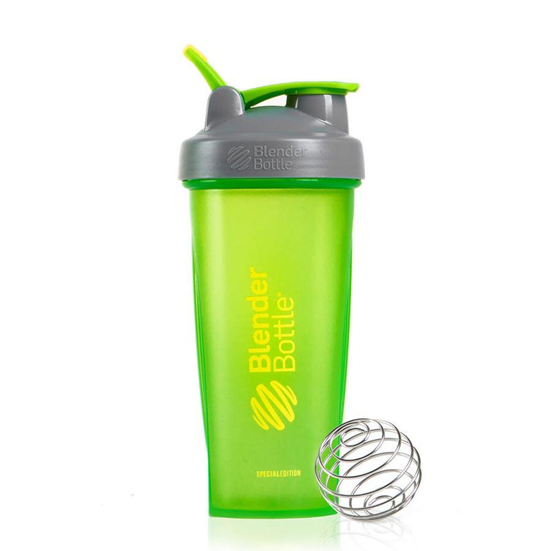 Blender Bottle Classic Special Edition VOLT 825mL