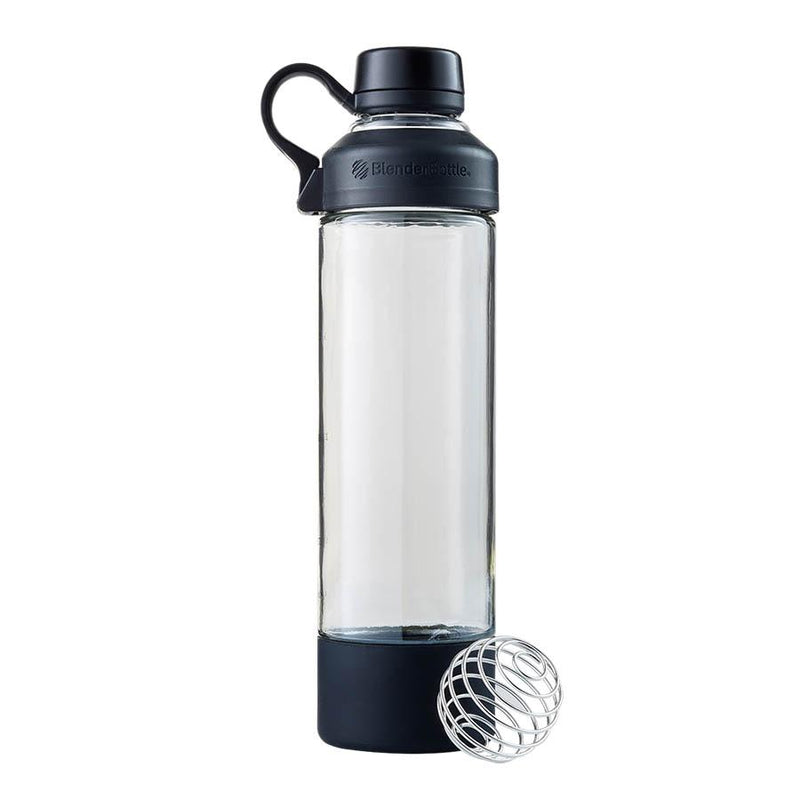 Accessories - Blender Bottle Mantra (590ml)