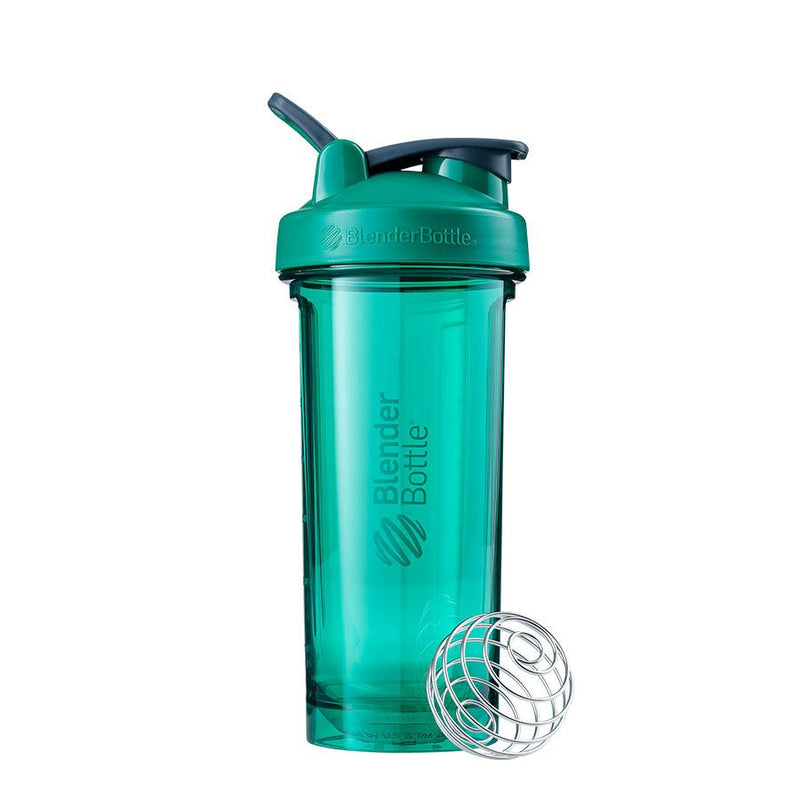 Accessories - Blender Bottle Pro Series