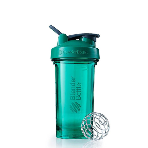 Accessories - Blender Bottle Pro24 710mL
