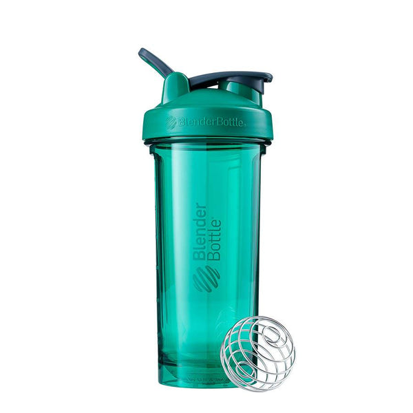 Accessories - Blender Bottle Pro28 828mL